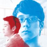 九州大学共創学部開設プロモーション