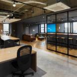 iBankオフィス