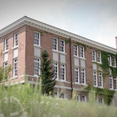 西南学院大学 プロモーションビデオ