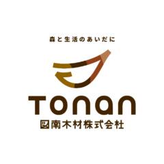 図南木材株式会社 ブランドデザイン