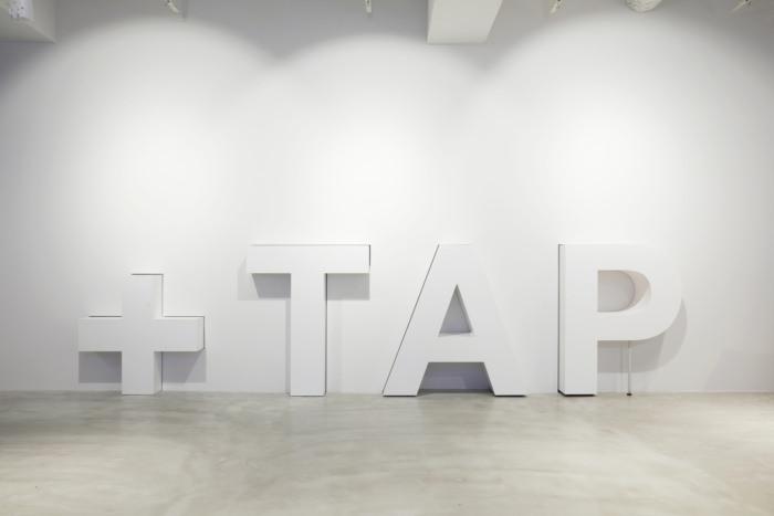 +TAP.0 / NAKASU
